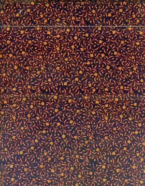 tissu-patchwork-hoffman-sumba-1074-co