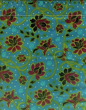 tissu-patchwork-hoffman-sumba-1078-co
