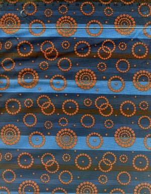 tissu-patchwork-hoffman-sumba-1079-co