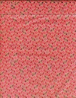 tissu-patchwork-hot-chocolate-511-co