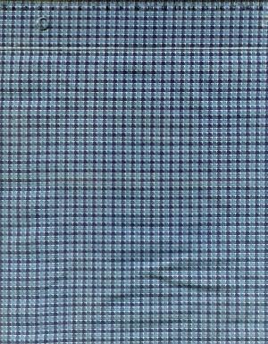 tissu-patchwork-japonais-epais-1020-co