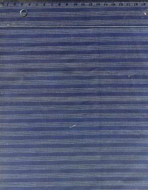 tissu-patchwork-japonais-epais-1021-co