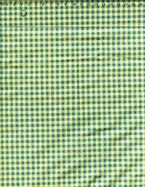 tissu-patchwork-japonais-epais-1024-co