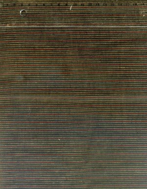 tissu-patchwork-japonais-epais-1034-co