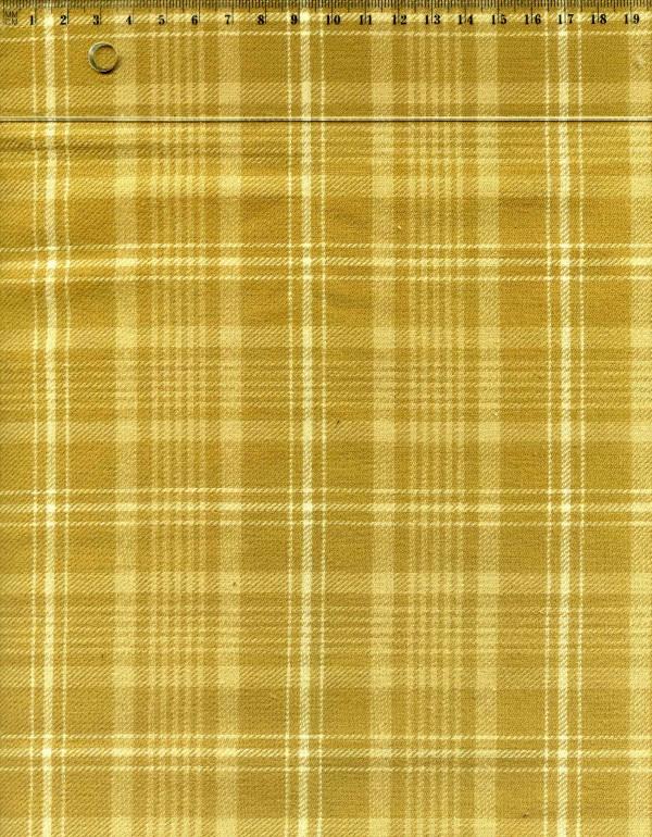 tissu-patchwork-japonais-epais-carreaux-1007-co
