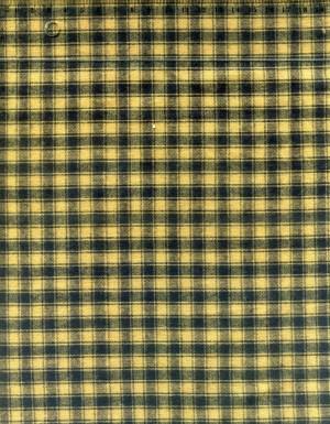 tissu-patchwork-japonais-epais-carreaux-1009-co