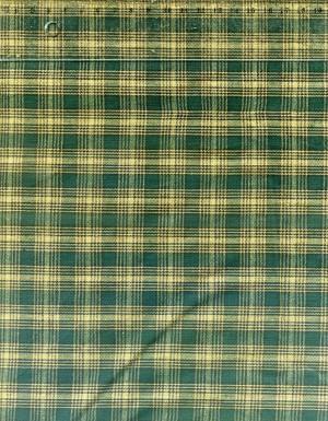 tissu-patchwork-japonais-epais-carreaux-986-co