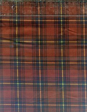 tissu-patchwork-japonais-epais-carreaux-987-co