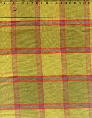 tissu-patchwork-japonais-epais-carreaux-988-co