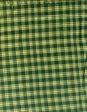 tissu-patchwork-japonais-epais-carreaux-989-co