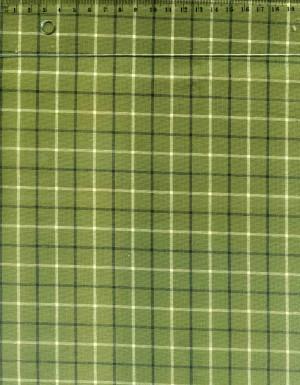 tissu-patchwork-japonais-epais-carreaux-992-co