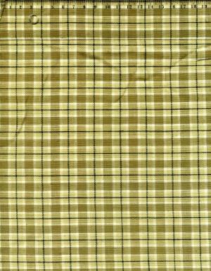 tissu-patchwork-japonais-epais-carreaux-993-co