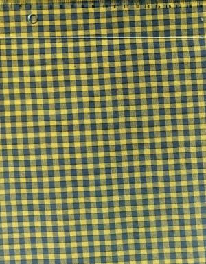 tissu-patchwork-japonais-epais-carreaux-997-co