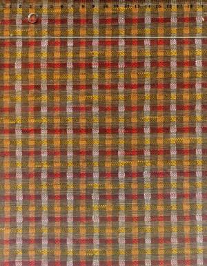 tissu-patchwork-japonais-plus-epais-1029-co