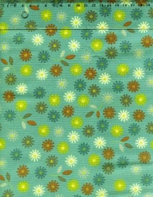 tissu-patchwork-kanon-junko-matsuda-1201-co