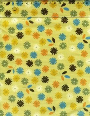 tissu-patchwork-kanon-junko-matsuda-1202-co