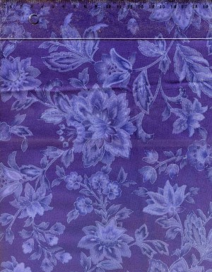 tissu-patchwork-king-road-belle-fleur-701-co