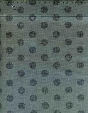 tissu-patchwork-makower-2017-1409