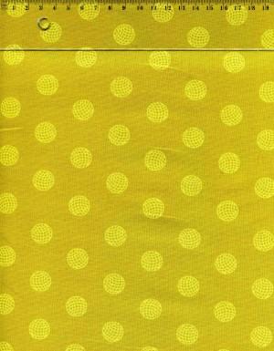 tissu-patchwork-makower-2017-1411