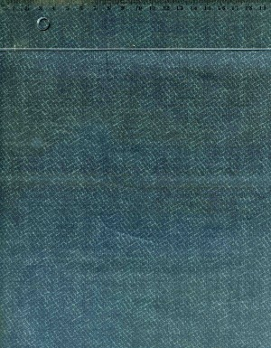 tissu-patchwork-makower-2017-1428