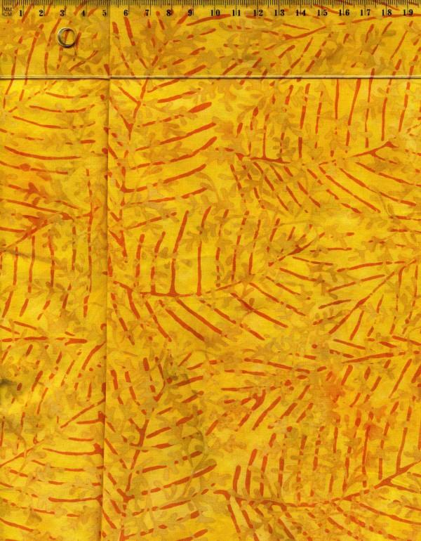 tissu-patchwork-makower-2017-1430
