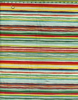 tissu-patchwork-makower-2017-1433