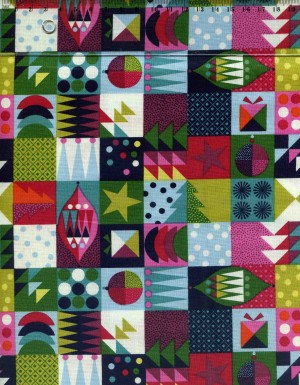 tissu-patchwork-makower-2017-1434