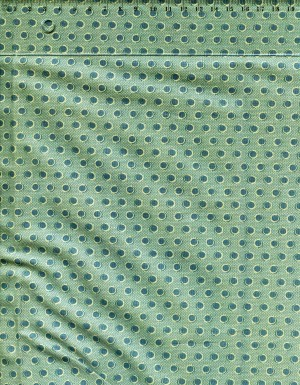 tissu-patchwork-makower-di-ford-1376-bleu