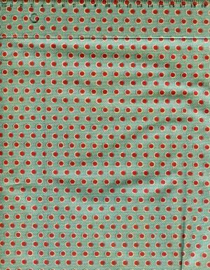 tissu-patchwork-makower-di-ford-1377bleu