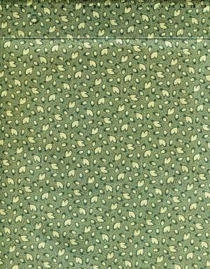 tissu-patchwork-makower-di-ford-1380vert