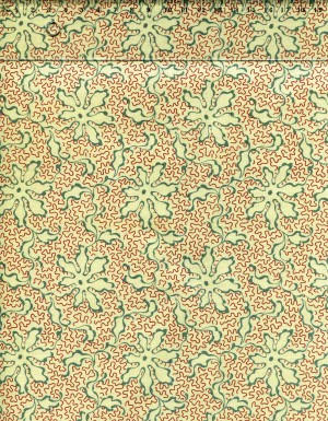 tissu-patchwork-makower-di-ford-1383