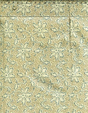tissu-patchwork-makower-di-ford-1384