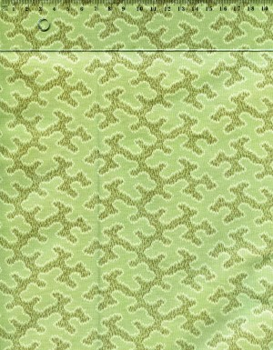 tissu-patchwork-makower-di-ford-1388