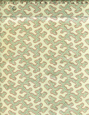 tissu-patchwork-makower-di-ford-1389