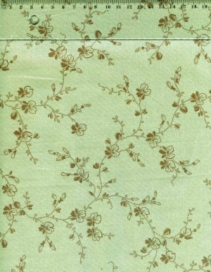 tissu-patchwork-makower-di-ford-1391vertcyan
