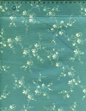 tissu-patchwork-makower-di-ford-1392bleu