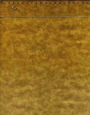 tissu-patchwork-makower-faux-uni-157-co