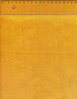 tissu-patchwork-makower-linen-texture-765-co
