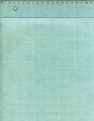 tissu-patchwork-makower-linen-texture-bleu-b4-778-co