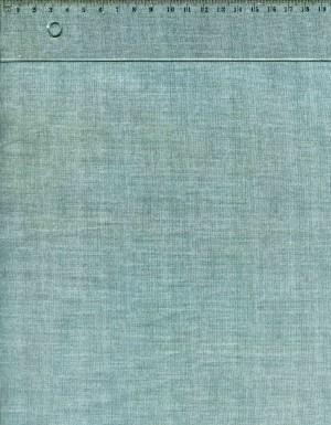 tissu-patchwork-makower-linen-texture-bleu-b5-779-co