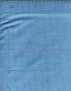 tissu-patchwork-makower-linen-texture-bleu-b6-780-co