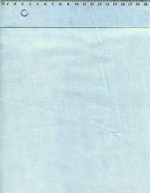 tissu-patchwork-makower-linen-texture-bleu-clair-b2-776-co