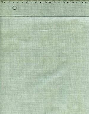 tissu-patchwork-makower-linen-texture-gris-bleu-b3-777-co