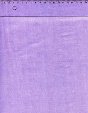 tissu-patchwork-makower-linen-texture-l2-798-co