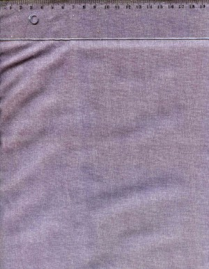 tissu-patchwork-makower-linen-texture-l5-799-co