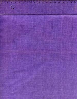 tissu-patchwork-makower-linen-texture-l5-800-co