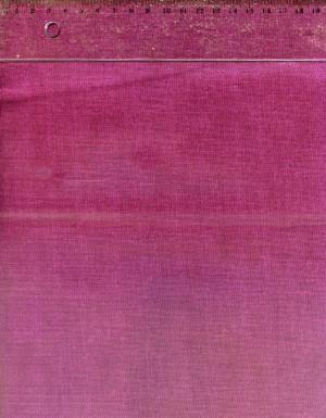 tissu-patchwork-makower-linen-texture-l7-801-co