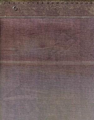 tissu-patchwork-makower-linen-texture-l8-802-co