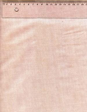 tissu-patchwork-makower-linen-texture-rose-violet-768-co