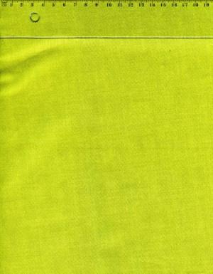 tissu-patchwork-makower-linen-texture-vert-g1-784-co